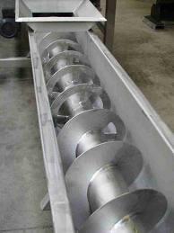 Conveyors Manufacturers, Screw Conveyors, Belt Conveyors